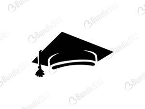 graduation, graduation svg, graduation cup svg, graduation design, graduation cut files, graduation cricut, graduation svg cut files, flip flop svg, svg, cut files, svg, dxf