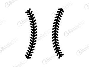 baseball laces, baseball svg, baseball laces svg, baseball design, baseball laces cut files, baseball laces cricut, baseball svg cut files, svg, cut files, svg, dxf