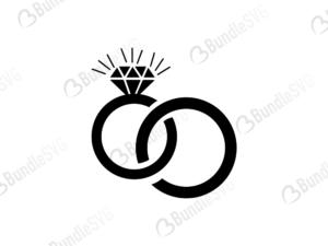 wedding ring free svg, wedding ring love svg, wedding ring design, wedding ring love cut files, wedding ring cricut, wedding ring svg cut files free, svg, cut files, svg, dxf
