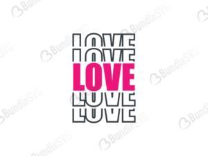valentine svg, valentine design svg, valentine design, valentine cut files, valentine cricut, valentine svg cut files, svg, cut files, svg, dxf