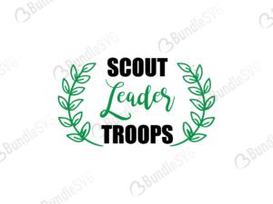 girl scout, girl scout svg, scout svg, girl scout design, girl scout cut files, girl scout cricut, girl scout svg cut files, svg, cut files, svg, dxf