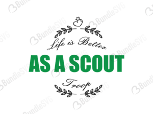 girl scout, girl scout svg, cookie svg, cookie cut files, scout svg, girl scout design, girl scout cut files, girl scout cricut, girl scout svg cut files, svg, cut files, svg, dxf