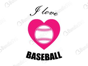 i love baseball svg, baseball, baseball svg, i love baseball cut files, i love baseball cricut, i love baseball svg cut files, svg, cut files, svg, dxf, baseball mom, baseball mom svg, grunge svg, grunge baseball svg,