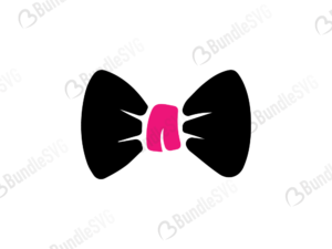 bow tie free svg, bow tie love svg, bow tie design, bow tie cut files, bow tie cricut, bow tie svg cut files free, svg, cut files, svg, dxf, bow tie, bowtie svg, bow tie clipart