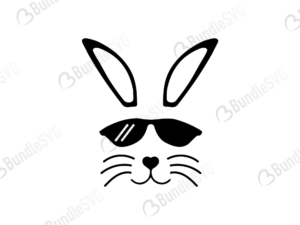 bunny sunglasses free svg, bunny sunglasses svg, bunny sunglasses design, bunny sunglasses cut files, bunny sunglasses cricut, bunny sunglasses svg cut files free, svg, cut files, svg, dxf, bunny svg, bunny face svg, bunny sunglasses, sunglasses svg, easter bunny, easter bunny svg,