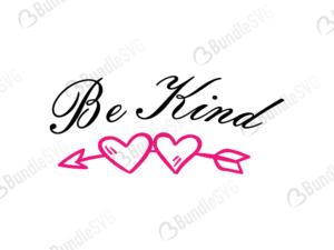 be kind, free svg, be kind svg, be kind design, be kind cut files, be kind cricut, be kind svg cut files free, svg, cut files, svg, dxf, be, kind, quotes,