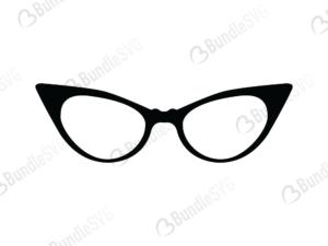 grandma, glasses, grandma glasses free svg, grandma glasses svg, grandma glasses design, grandma glasses cut files, grandma glasses cricut, grandma glasses svg cut files free, svg, cut files, svg, dxf,