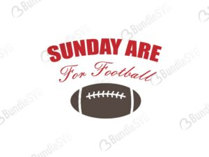 football, football free svg, football svg, football design, football files, football cricut, football svg cut files free, svg, cut files, svg, dxf,