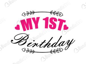 happy birthday svg, birthday svg, happy svg, happy birthday svg free download, happy birthday sillhouette svg, happy birthday symbol svg, happy birthday svg file,