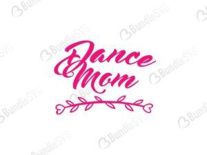 best mom free svg, best mom svg, best mom design, best mom cricut, best mom svg cut files free, svg, cut files, svg, dxf, silhouette, mom svg, mommy svg, mama svg, mothers day svg, mom svg file, mom vector file, love mom svg, best mom ever svg, dance mom svg