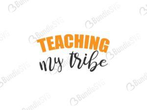 teacher free svg, teacher svg, teacher design, teacher cricut, teacher svg cut files free, svg, cut files, svg, dxf, silhouette, school svg, teach, love, the best teacher, teacher quotes svg,