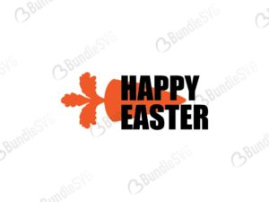 easter bunny free svg, easter bunny svg, easter bunny design, easter bunny cricut, easter bunny svg cut files free, svg, cut files, svg, dxf, silhouette, easter, easter svg, easter cut file,