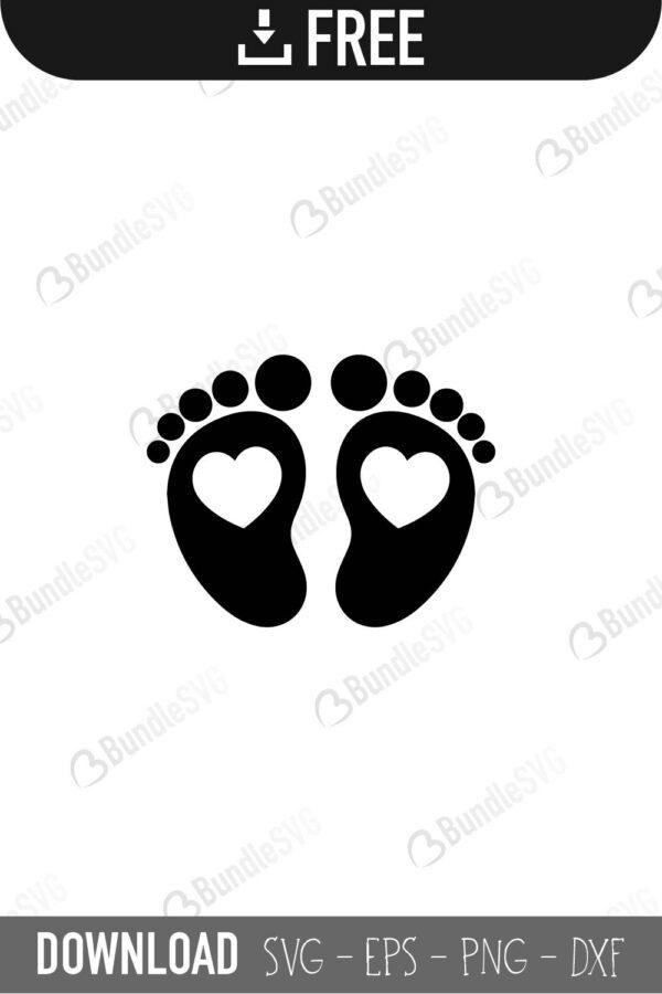 baby feet free svg, baby feet svg, baby feet design, baby feet cricut, baby feet svg cut files free, svg, cut files, svg, dxf, silhouette, baby, feet, baby svg, feet svg,