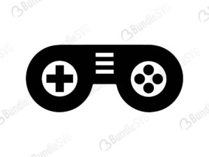 game controller free svg, game controller svg, game controller design, game controller cricut, game controller svg cut files free, svg, cut files, svg, dxf, silhouette, game controller, video game, controller, xbox controller svg, videogame controller, gaming svg, game controller svg free,