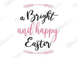 easter bunny free svg, easter bunny svg, easter bunny design, easter bunny cricut, easter bunny svg cut files free, svg, cut files, svg, dxf, silhouette, easter, easter svg, easter cut file,
