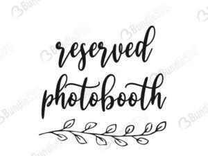 wedding free svg, wedding svg, wedding design, wedding cricut, wedding svg cut files free, svg, cut files, svg, dxf, silhouette, marriage svg, custom wedding svg, cricut files, wedding day svg, engagement svg,