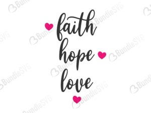 quotes free svg, quotes svg, quotes design, quotes cricut, quotes svg cut files free, svg, cut files, svg, dxf, silhouette, vector, inspirational svg, free svg, faith, hope, love,