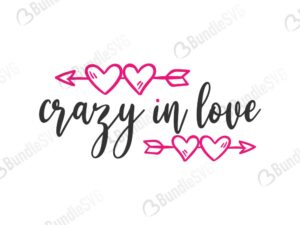 quotes free svg, quotes svg, quotes design, quotes cricut, quotes svg cut files free, svg, cut files, svg, dxf, silhouette, vector, inspirational svg, free svg, crazy, in, love,