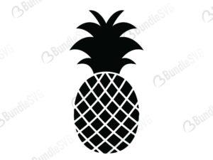 pinepple, pinepple free svg, pinepple svg, pinepple design, pinepple cricut, pinepple svg cut files free, svg, cut files, svg, dxf, silhouette, vector, fruit svg, free