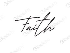 faith, faith free, faith download, faith free svg, faith svg, faith design, faith cricut, faith svg cut files free, svg, cut files, svg, dxf, silhouette, vector, religion,