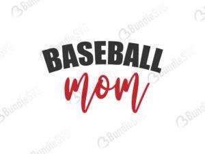 baseball, mom, baseball mom free, baseball mom download, baseball mom free svg, baseball mom svg, baseball mom design, baseball mom cricut, svg cut files free, svg, cut files, svg, dxf, silhouette, vector, sport,