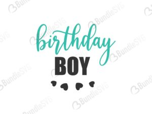 happy birthday, happy, birthday, happy birthday free, happy birthday download, happy birthday free svg, happy birthday svg, happy birthday design, happy birthday cricut, svg happy birthday cut files free, svg, cut files, svg, dxf, silhouette, vector, boy
