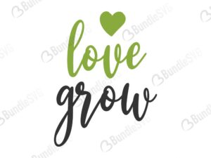 quotes free svg, quotes svg, quotes design, quotes cricut, quotes svg cut files free, svg, cut files, svg, dxf, silhouette, vector, inspirational svg, free svg, love, love quotes, love, grow