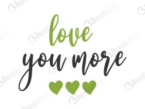 quotes free svg, quotes svg, quotes design, quotes cricut, quotes svg cut files free, svg, cut files, svg, dxf, silhouette, vector, inspirational svg, free svg, love, love quotes, love, you, more,