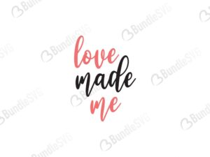 cut files, dxf, free svg, inspirational svg, love, love quotes, quotes cricut, quotes design, quotes free svg, quotes svg, quotes svg cut files free, silhouette, svg, vector