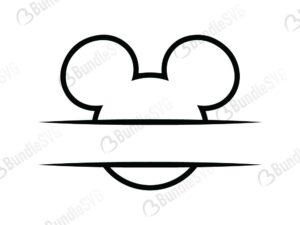 cut files, dxf, micky head svg, micky mouse, micky mouse cricut, micky mouse design, micky mouse download, micky mouse free, micky mouse free svg, micky mouse svg, micky mouse svg cut files free, silhouette, svg, vector