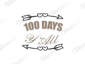 100th days of school, 100 days, school, 100th days free svg, 100th days svg, 100th days design, 100th days cricut, 100th days svg cut files free, svg, cut files, svg, dxf, silhouette,100 days school svg, 100th day of school, 100 days tshirt svg, teacher 100 day svg, 100 days cut files, teacher 100th day,