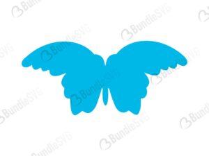 butterfly, butterfly free, butterfly download, butterfly free svg, butterfly svg, butterfly design, butterfly cricut, butterfly svg cut files free, svg, butterfly cut files, svg, dxf, silhouette, vector,