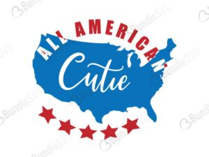 4th of July, 4th of July free, 4th of July download, 4th of July free svg, 4th of July svg, 4th of July design, 4th of July cricut, 4th of July svg cut files free, svg, cut files, svg, dxf, silhouette, vector, american flag, usa fourth July, avaitors,