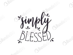 quotes free svg, quotes svg, quotes design, quotes cricut, quotes svg cut files free, svg, cut files, svg, dxf, silhouette, vector, inspirational svg, free svg, love, love quotes,