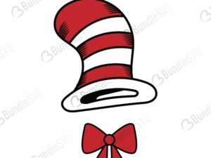 cat in the hat, cat in the hat free, cat in the hat download, cat in the hat free svg, cat in the hat svg, cat in the hat design, cat in the hat cricut, cat in the hat svg cut files free, svg, cut files, svg, dxf, silhouette, vector, dr seuss free svg, dr seuss svg, dr seuss design, dr seuss cricut, dr seuss svg cut files free, svg, cut files, svg, dxf, silhouette, vector, dr seuss,