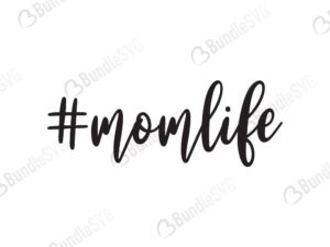 mom life, mom life free, mom life download, mom life free svg, mom life svg, mom life design, mom life cricut, mom life silhouette, mom life svg cut files free, svg, cut files, svg, dxf,