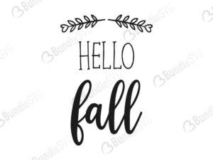 cut files, dxf, fall, fall cricut, fall design, fall download, fall free, fall free svg, fall leaves svg, fall silhouette, fall svg, fall svg cut files free, fall svg free, free fall svg, happy fall yall svg, silhouette, svg, vector