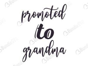 grandma, blessed, blessed grandma free, blessed grandma download, blessed grandma free svg, blessed grandma svg, blessed grandma design, blessed grandma cricut, blessed grandma silhouette, blessed grandma svg cut files free, svg, cut files, svg, dxf, silhouette, vector,