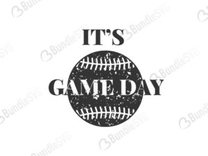 baseball, game day, game day free, game day download, game day free svg, game day svg, game day design, game day cricut, game day silhouette, svg cut files free, svg, cut files, svg, dxf, silhouette, vector,