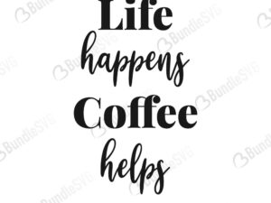 coffee, mug, coffee mug, coffee mug free, coffee mug download, coffee mug free svg, coffee mug svg, coffee mug design, coffee mug cricut, coffee mug silhouette, coffee mug svg cut files free, svg, cut files, svg, dxf, silhouette, vector,