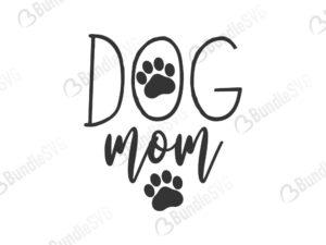 dog, mom, dog mom free, dog mom download, dog mom free svg, dog mom svg, dog mom design, dog mom cricut, dog mom silhouette, dog mom svg cut files free, svg, cut files, svg, dxf, silhouette, vector,