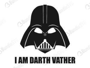 darth vader, darth vader free, darth vader download, darth vader free svg, darth vader svg, darth vader design, darth vader cricut, darth vader silhouette, svg cut files free, svg, cut files, svg, dxf, silhouette, vector, star wars svg, star wars,