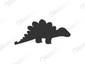 baby dinosaur, baby dinosaur free, baby dinosaur download, baby dinosaur free svg, baby dinosaur svg, baby dinosaur design, baby dinosaur cricut, baby dinosaur silhouette, baby dinosaur svg cut files free, baby dinosaur svg, cut files, svg, dxf, silhouette, vector, baby trex svg, trex svg,