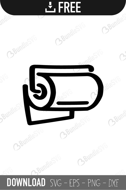 21+ Bathroom Decor Bundle Svg File, Sign Svg, Eps, Dxf, Png, Design
