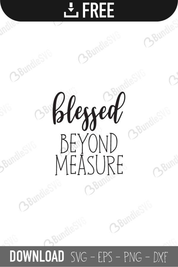 blessed, faith, jesus, christian, religious, blessed free, blessed download, blessed free svg, blessed svg, blessed design, blessed cricut, blessed silhouette, svg cut files free, svg, cut files, svg, dxf, silhouette, vector,