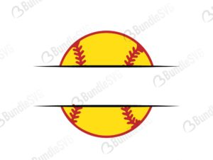 softball, mask, surgical mask, softball mask, softball free, softball download, softball free svg, softball svg, softball design, softball cricut, softball silhouette, softball svg cut files free, svg, cut files, svg, dxf, silhouette, vector,