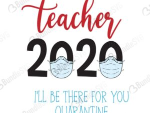 quarantine, 2020, quarantine 2020, quarantine free, quarantine download, quarantine free svg, quarantine svg, quarantine design, quarantine cricut, quarantine silhouette, quarantine svg cut files free, svg, cut files, svg, dxf, silhouette, vector