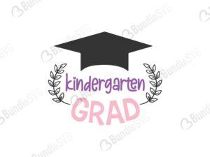 graduation, squad, kindergarten, grad, senior, 2020, senior 2020, free, download, free svg, svg, design, cricut, silhouette, svg cut files free, svg, cut files, svg, dxf, silhouette, vector