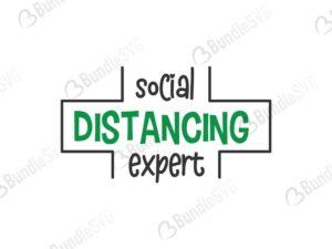 quarantine, social, distance, distancing, social distancing free, social distancing download, social distancing free svg, social distancing svg, social distancing design, cricut, social distancing silhouette, social distancing svg cut files free, svg, cut files, svg, dxf, silhouette, vector