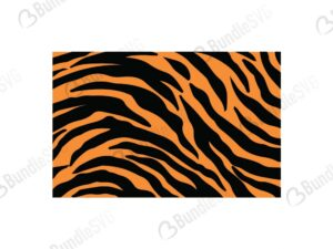 tiger, animal, wild, stripes, tiger stripes free, tiger stripes download, tiger stripes free svg, tiger stripes svg, tiger stripes design, tiger stripes cricut, tiger stripes silhouette, tiger stripes svg cut files free, svg, cut files, svg, dxf, silhouette, vector